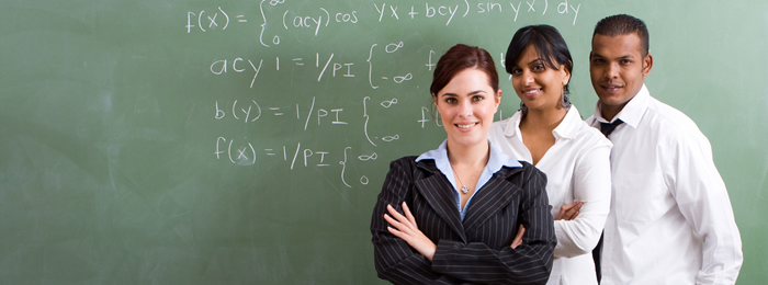Coaching para educadores