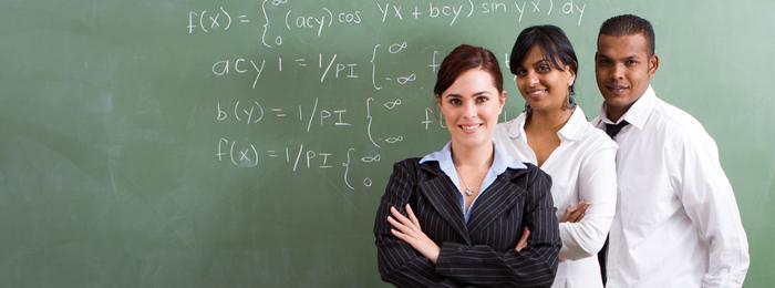 Soft skills para educadores