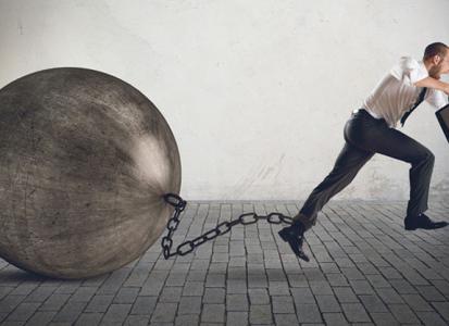 Artigo: Crenças limitantes e negativas