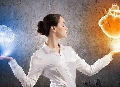 Artigo: Benefícios terapêuticos da mente plena e mindfulness