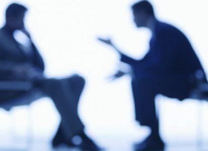Artigo: O que é Coaching?