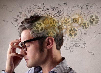 Artigo: Piloto automático mental e o foco no agora