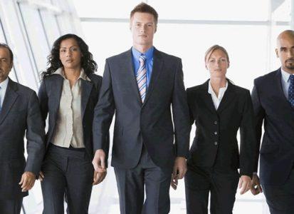Artigo: Os benefícios do coaching para líderes – Leader coaching