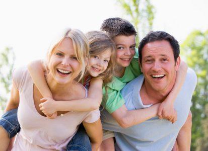 Artigo: Coaching para pais – Entenda as vantagens