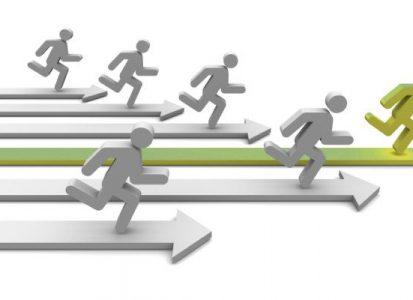 Artigo: Coaching surgiu a partir das necessidades contemporâneas de autossuperação
