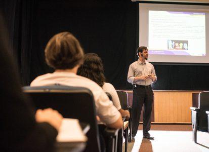 Coaching para educadores no jornal Metrópoles – DF