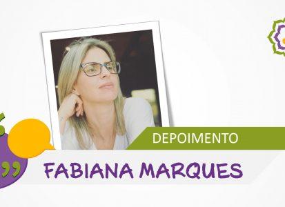 Depoimento Fabiana Marques – Coaching para Educadores