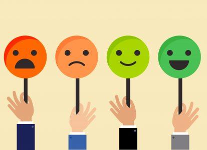 Como treinar educadores para as competências socioemocionais?