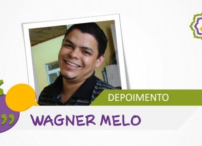 Depoimento Wagner Mello – Coaching para Educadores