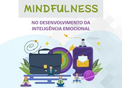 Curso – Mindfulness no desenvolvimento da IE